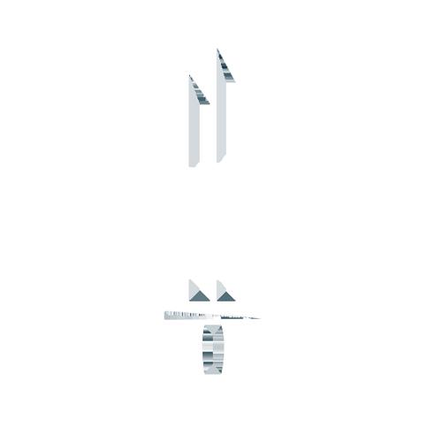 Kerns_whitelogo500